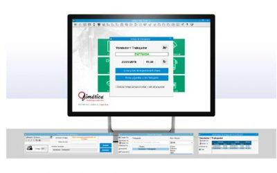 Ofibus, software para autobuses y autocares