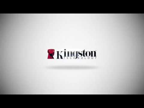 Kingston DCP1000 SSD, rendimiento extremo para centros de datos
