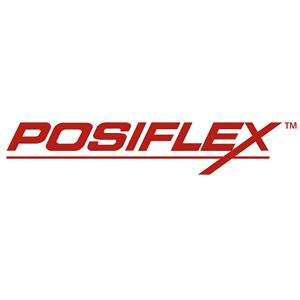 posiflexiberica
