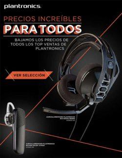 precio auricular gaming
