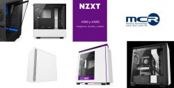 chasis nzxt