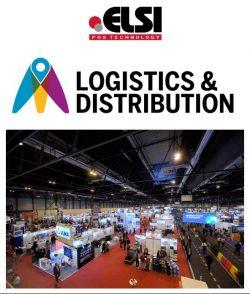 Empack, Logistics y Packaging Innovations
