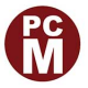 pcmira