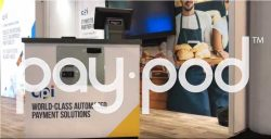 Sistema de pago automático