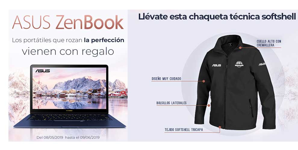comprar notebook asus