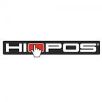 hiopos