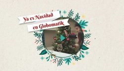 video Globomatik mayoristas informatica