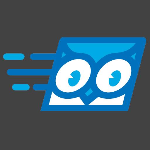 Openmailer.net