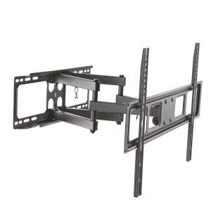 comprar soporte tv