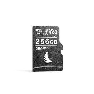 microSD profesional angelbird