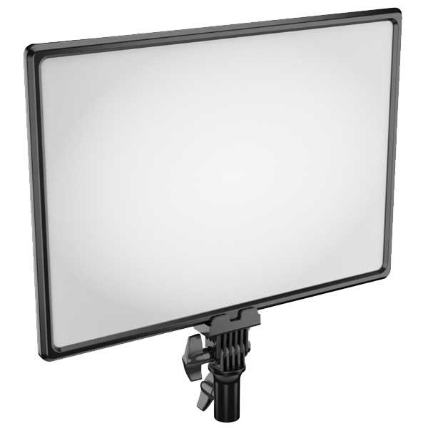 comprar iluminación led fotografia