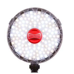 comprar iluminacion youtubers