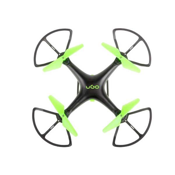 comprar drone uGO