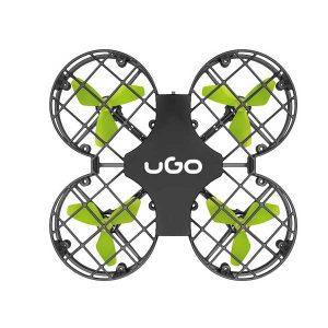 comprar dron