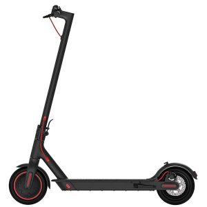 mejor precio scooter xiaomi