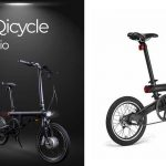 comprar bicicleta eléctrica