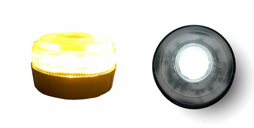 precio mayorista luz emergencia