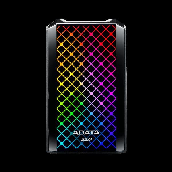 mejor precio SSD Adata SG900G