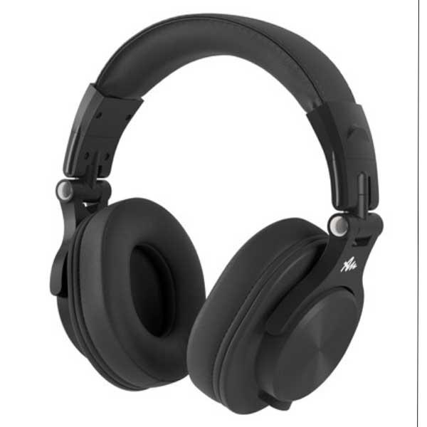comprar auriculares wireless