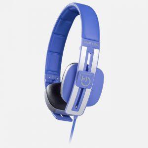 oferta auriculares hiditec