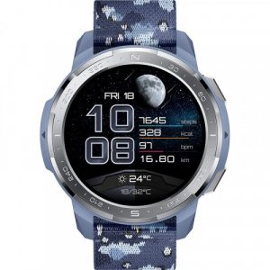 mejor precio reloj inteligente