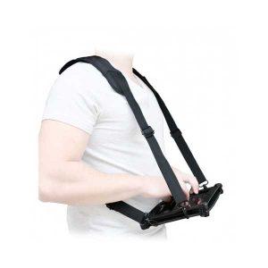 precio mobilis harness strap