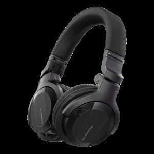precio mayorista auriculares dj Pioneer