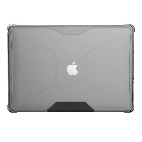 plyo series uag macbook pro