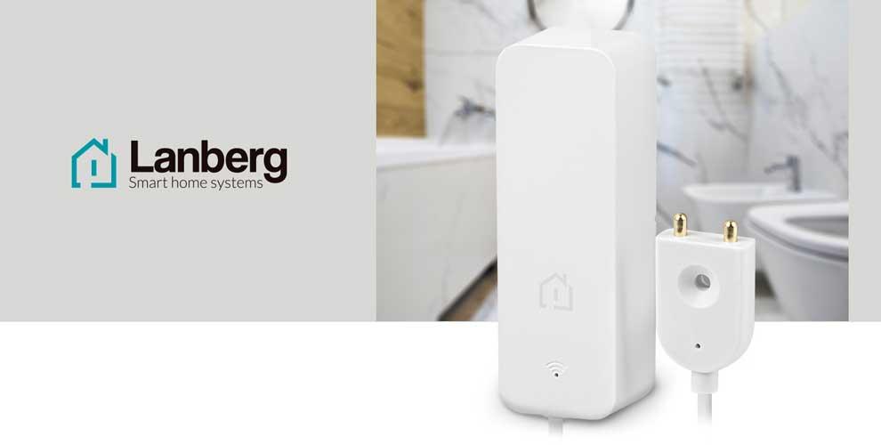 mejor precio sensor fugas de agua