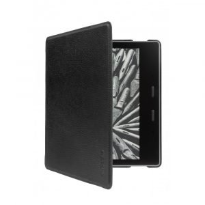 comprar funda kindle oasis