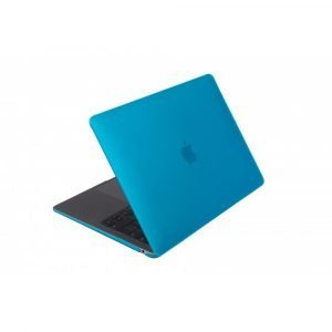 precio funda macbook air