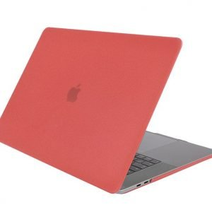 comprar funda macbook pro