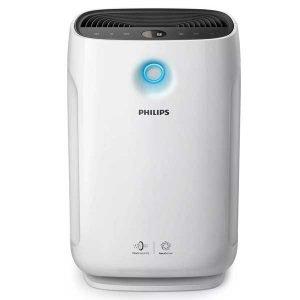 mejor precio purificador aire Philips