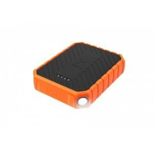 comprar powerbank rugged