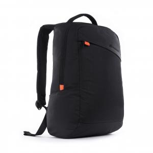 GAMECHANGE Laptop Backpack