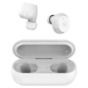 comprar auriculares Hiditec Kondor