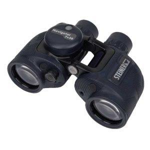 comprar prismáticos profesionales Steiner-Optik