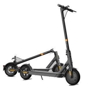 comprar scooter electrico xiaomi