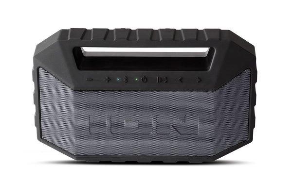 comprar sonido ion plunge