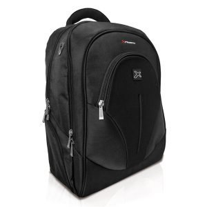 mochila portatil precio