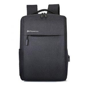 mochila portatil 15.6 pulgadas